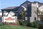 Hawthorn Inn & Suites Napa Valley