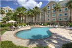Hawthorn Suites by Wyndham Lake Buena Vista, a Sky Hotel & Resort