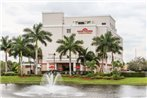 Hawthorne Suites by Wyndham West Palm Beach