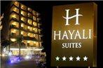 Hayali Suites