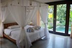 Heaven Junjungan Private Villa