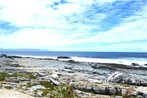 Hermanus Beach Club Apt 186 & 208