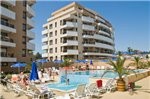 Hermes Club Hotel - Ultra All Inclusive