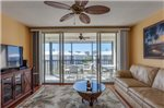 Hibiscus Pointe 342 by Vacation Rental Pros