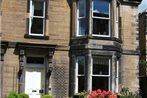Highfield Guest House
