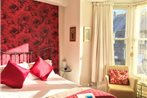 Hillsdale B + B In Ambleside