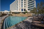 Hilton Dallas/Plano Granite Park