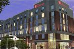 Hilton Garden Inn Falls Church