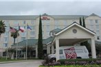 Hilton Garden Inn Houston/Bush Intercontinental Airport