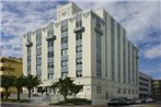 Hilton Garden Inn Miami South Beach-Royal Polo