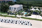 Hilton Longboat Key Beach Front Resort