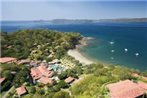 Hilton Papagayo Costa Rica Resort & Spa - All-Inclusive