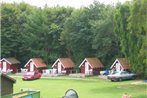 Hjorring Camping & Cottages