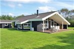 Hjorring Holiday Home 64