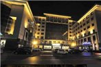Hohhot Sulide Hotel