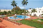 Holiday Apartment La Cala de Mijas 05