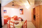 Holiday B&B Aparthotel 13 Centrale