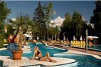 Holiday Beach Budapest Wellness And Conference Hotel