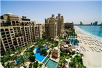 Holiday Club, Palm Jumeirah