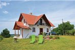 Holiday home /1 Hrsz.-Koroshegy