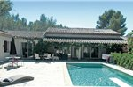 Holiday home Aix-En-Provence 65 with Outdoor Swimmingpool