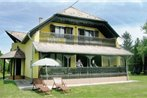 Holiday home Akacfa u.-Balatonmariafurdo
