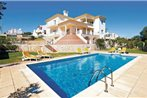 Holiday home Albufeira ST-794