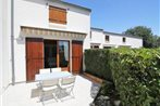 Holiday home Amelie I Royan