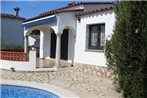 Holiday Home Armallada L Escala