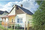 Holiday home Arvacska u-Balatonmariafurdo