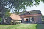 Holiday home Asten