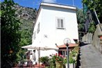 Holiday home Azienda Agricola Barone Meta di Sorrento