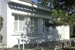 Holiday home Baillet Royan
