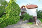 Holiday Home Balatonalmadi 2