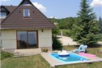 Holiday home Balatonalmadi 5