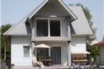 Holiday Home Balatonboglar 6