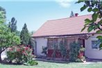 Holiday home Balatonboglar 8
