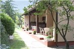 Holiday home Balatonfenyves 1