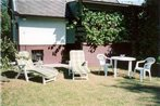 Holiday home Balatonfenyves 11