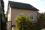 Holiday home Balatonfenyves 17