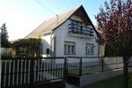 Holiday home Balatonfenyves 18