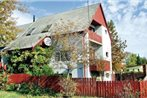 Holiday home Balatonfenyves 38