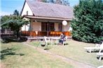 Holiday home Balatonfenyves 5