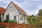 Holiday home Balatonfenyves *XC *