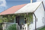 Holiday home Balatonfenyves *XCI *