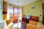 Holiday home Balatonfured