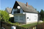 Holiday home Balatonlelle 11