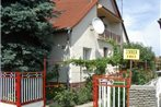 Holiday home Balatonlelle 4