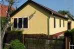 Holiday home Balatonlelle 5