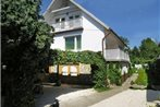 Holiday home Balatonlelle 7